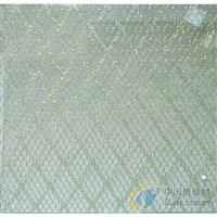 夹丝夹绢玻璃供应