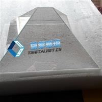 上海全息投影玻璃成像技术专业 4mm镀膜玻璃成批出售