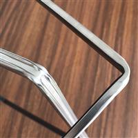 鋁包木暖邊間隔條
