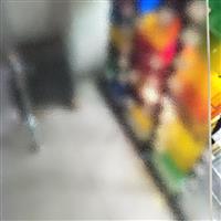 防眩/单绒青岛金晶压花压延工艺玻璃原片