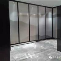 防眩/单绒青岛金晶压花压延工艺平安彩票pa99.com原片