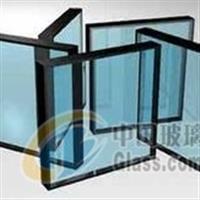 3-15MM多种规格中空玻璃厂 武汉