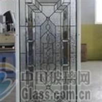 湖北武汉中空玻璃公司  厂家