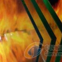 武汉防火玻璃厂首先武汉亿深多条防火玻璃生产线