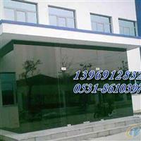 济南玻璃贴膜厂家地址