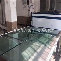 嘉善夾層玻璃設備夾膠爐