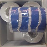 单面铝箔丁 基 防水胶带