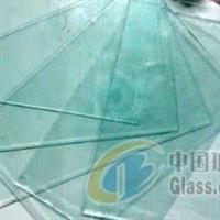 杭州钢化玻璃优质产品价格便宜