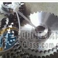 不銹鋼鏈輪、碳鋼鏈輪