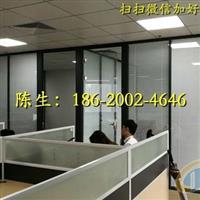 2017年深圳高隔墙价格