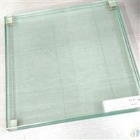 厂家直销超大版15mm,19mm钢化玻璃