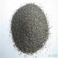 表面处理 磨料磨具用 棕刚玉