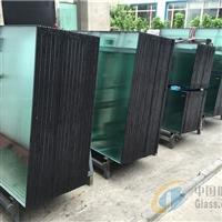 通遼中空玻璃生產廠家