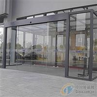四川银行防弹玻璃