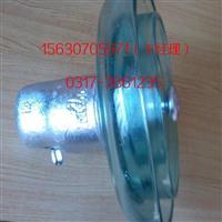 FC120/146标准玻璃绝缘子