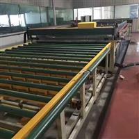 急售北京文洲2500x5000絲網印機套,正在使用中