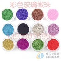 玻璃珠美缝剂生产厂家