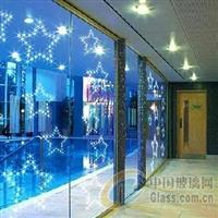 青岛建筑贴膜专业厂家