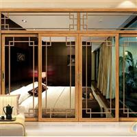 轻型门格条玻璃重型门格条玻璃中国风