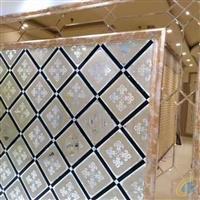 廠家直銷各種異形玻璃拼鏡