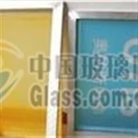 上海丝印网板制作