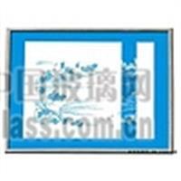 上海丝印网版制作