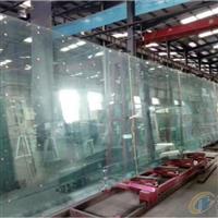 超长超大玻璃