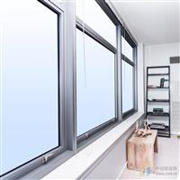 广州调光膜价格多少