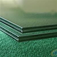 谁家的保定钢化玻璃值得购买