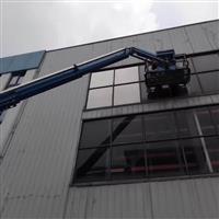 青岛专业玻璃贴膜公司/团队