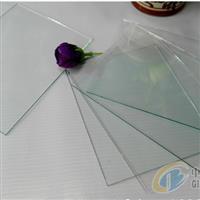 0.33mm超薄玻璃