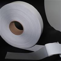 防水胶带,双面胶带,丁基胶带,密封胶带