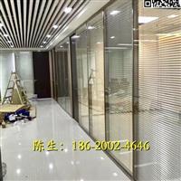 深圳辦公室成品隔斷