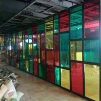 青岛玻璃贴膜都有哪些好处