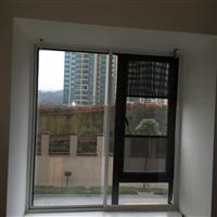 隔音窗静美家隔音窗长沙隔音窗低频隔音窗