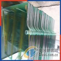 供应钢化门玻璃