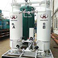 中蘇恒大HD-10工業制氧機  PSA工業制氧機