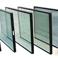 幕墙玻璃价格