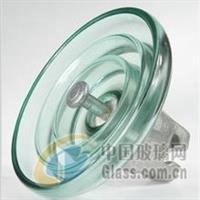 玻璃绝缘子生产厂家,复合针式绝缘子