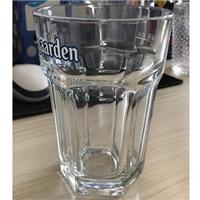 太原采购-六角玻璃杯