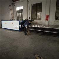 生产玻璃夹胶炉