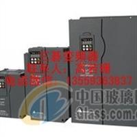 三碁S5100注塑机专项使用