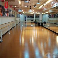 单向玻璃厂家 舞蹈教室玻璃 练习室单可视玻璃