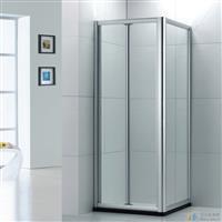 淋浴門廠家WL001