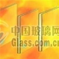隔热性防火玻璃价格