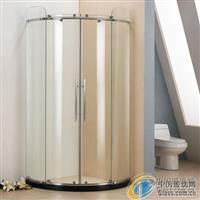 秦皇岛小弯钢化玻璃生产厂家有哪些