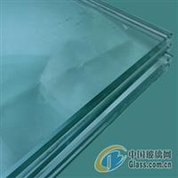 优质夹胶玻璃价格