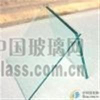 供应汽车浮法玻璃/超白玻钢化玻璃