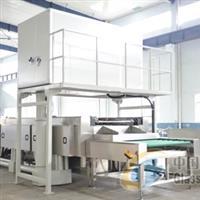 江蘇地區供應優質玻璃清洗機