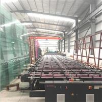 供应超宽玻璃 长16米*宽3米3